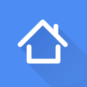 Apex Launcher Pro v4.9.13 + Apex Notifier