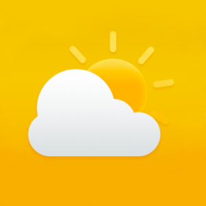 Apex Weather v16.6.0.47701 (Pro)