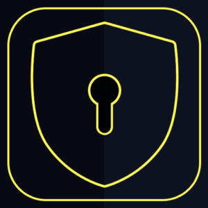 AppLock – Incredible (Fingerprint – Pattern Lock) v1.7.2 (PRO)