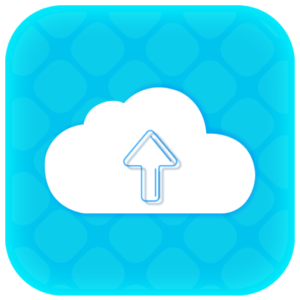 AppManager: Move To SD Card, Backup, APK Installer v1.1.2 (PRO)