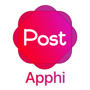 Apphi – Schedule Posts for Instagram v2.6.9 (Pro)