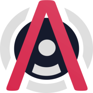 Ariela Pro – Home Assistant Client v1.3.8.3 (Paid)