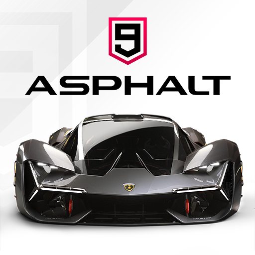 Download Asphalt 9 Legends v1 6 3a (Patched + MOD) + OBB | Apk4all