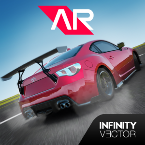 Assoluto Racing v2.2.0 (Paid) + Obb