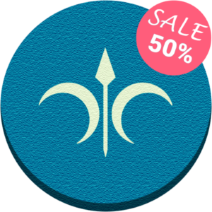 Atran – Icon Pack v16.2.0 (Patched)
