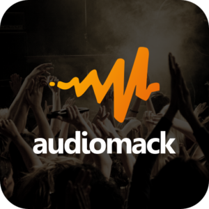 Audiomack – Download New Music v5.1.0 (Unlocked)