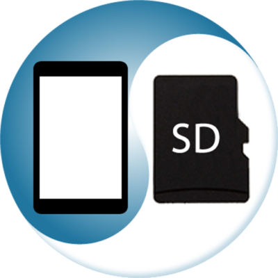 SD Card Test Pro v1.9.0 (Patched)