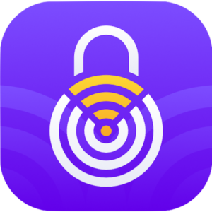 Auto VPN – High Secure Connection v1.33 (Mod)