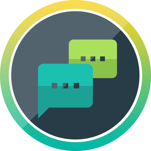 AutoResponder for WA - Auto Reply Bot v1 3 7 (Pro) | Apk4all com