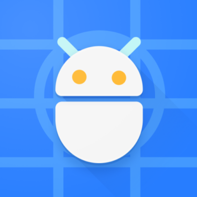 Smart Launcher 5 Pro v5.5 Fastest Launcher for android (Mod)
