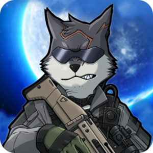 BAD 2 BAD: EXTINCTION v2.9.2 (Mod – Unlimited Gold)