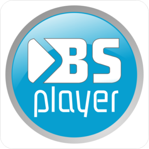 BSPlayer v2.00.208 Beta (Paid)