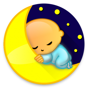 Baby Sleep Instant v3.0 build 45 (Unlocked)