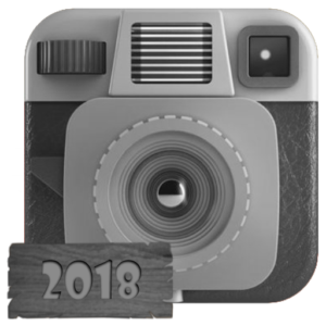 BlackCam Pro - B&W Camera v1 53 (Paid) | Apk4all com