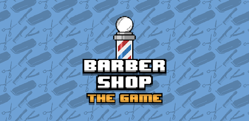 Barbershop | The Game
