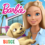 Barbie Dreamhouse Adventures v2021.3.0 (Mod – Unlock VIP) + Obb