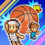 Basketball Club Story v1.2.3 (Mod)