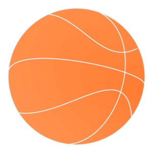 Basketball Live Streaming v1.4 (Mod)