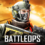 BattleOps v1.1.5 (Mod – Unlimited Money + god mode) + Obb