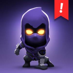 Battlelands Royale v1.6.4 (Mod) Game