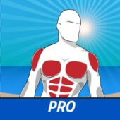 Beachbody Workouts - 20 Minutes PRO v3 2 (Paid) | Apk4all com