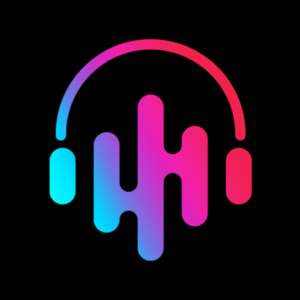 Beat.ly – Music Video Maker v1.8.10091 (VIP-SAP)