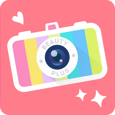 AirBrush MOD APK : Easy Photo Editor v4.10.2 (Premium)
