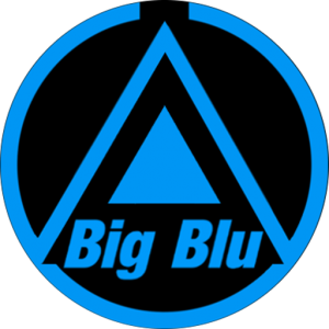 BigBlu Substratum Theme v30.2 (Patched)