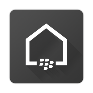 BlackBerry Launcher v2.1902.1.10111 (Ad Free)