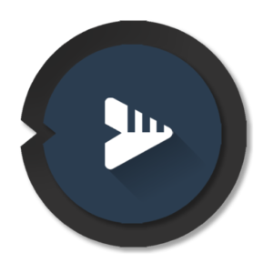 BlackPlayer EX v20.54 build 370 + (Mod Lite)