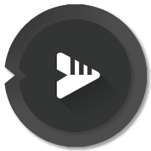 BlackPlayer Music Player v2.54 b228 (Ad Free)