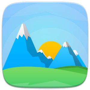 Bliss – Icon Pack v1.8.3 (Patched)
