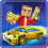 Block City Wars v7.1.1 (Mod Money)