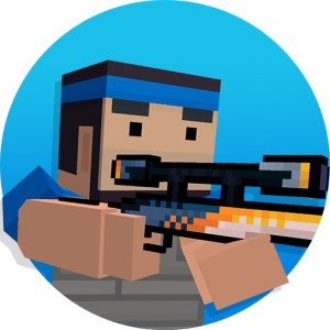 Block Strike v5.8.7 (Full)