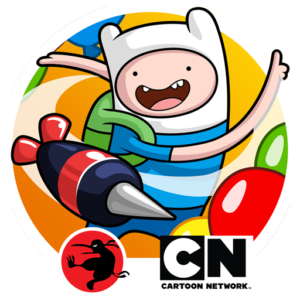 Bloons Adventure Time TD v1.7.3 (Mod)