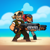 Bombastic Brothers - Top Squad icon