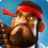 Boom Beach v37.81 Supercell