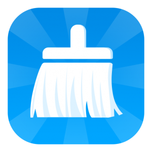 Boost Cleaner v1.6.8.1 (Ad Free)