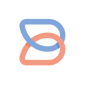 Boosted: Marketing Video Maker by Lightricks icon