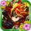 Brave Frontier v2.16.3.0 (Mod – God Mode)