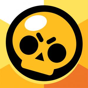 Brawl Stars v28.189 (Normal)+ (Mod)