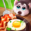 Breakfast Story: chef restaurant cooking games v1.2.9 (Mod)