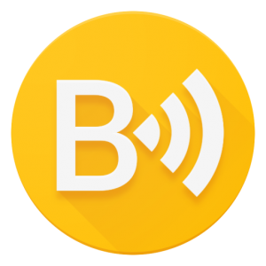 BubbleUPnP for DLNA / Chromecast / Smart TV Pro v3.3.5.1