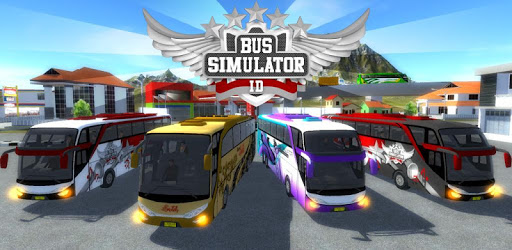 Bus Simulator Indonesia v3 0 (Mod Money) | Apk4all com