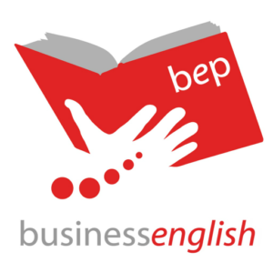 Business English by BEP Pro v1.4 (Mod)