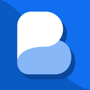 Busuu Premium – Easy Language Learning v19.2.1.454 (Mod)