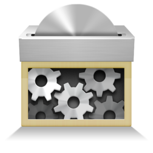 BusyBox Pro v71 (Final) (Paid)