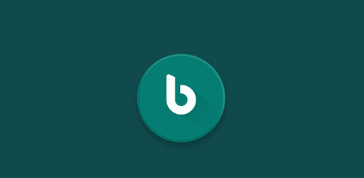 Bixbi Button Remapper - bxActions