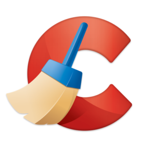 CCleaner for Android v4.17.1 (Professional Mod)