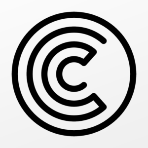 Caelus Black – Icon Pack v1.6.1 (Patched)